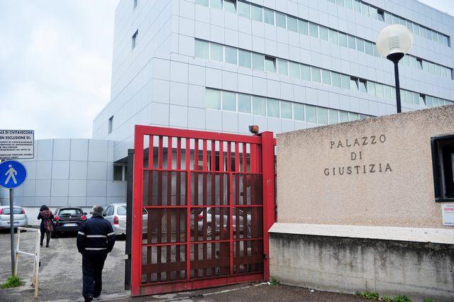 """""""Il Tribunale di Civitavecchia rischia la paralisi"""""""