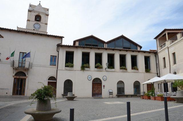 Amministrative Montalto, colpo di scena: si fanno le primarie tra Mazzoni, Sacconi e Lucherini