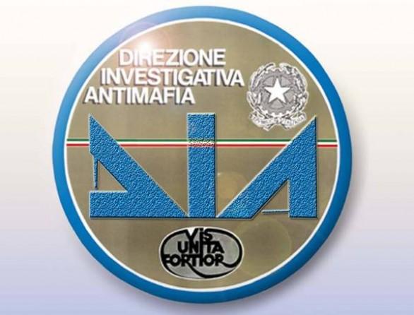 Usurai nell'Alto Lazio: la Dia di Roma confisca beni per 100 milioni di euro