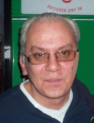 D'Emilio (Pd): ''In pericolo le tasche dei cittadini''
