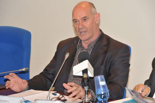 """Agraria Tarquinia, Mazzola scrive ai presidenti di seggi: """"Fermate le elezioni"""""""