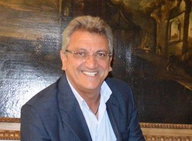 Primarie Pd, il vice sindaco Leoni: ''Giusto e doveroso essere imparziali''