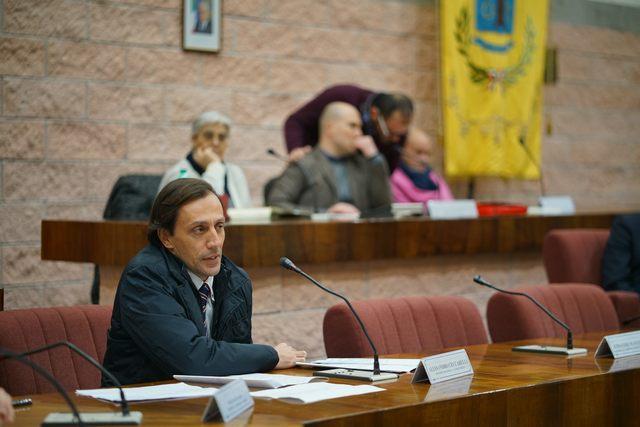 Consiglio comunale con un occhio alle elezioni
