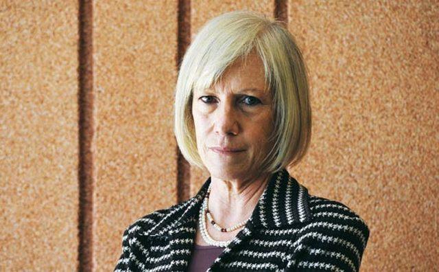 Al Granarone l'assessore regionale Lidia Ravera