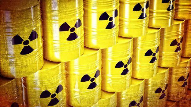 """""""La chiusura del ciclo nucleare"""": Unindustria e Sogin incontrano le aziende"""