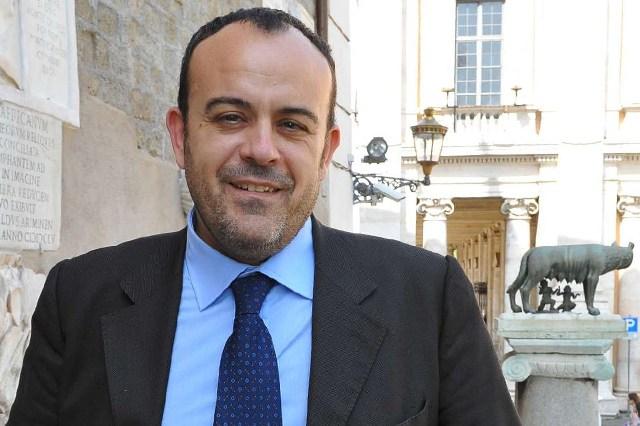 Aurigemma: «La Giunta Zingaretti continua ad abbandonare i piccoli centri»
