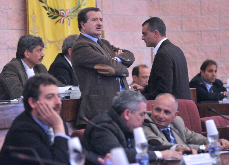 Maggioranza, toni distesi sul bilancio 2013