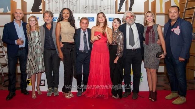 International tour film festival: tutti i premiati