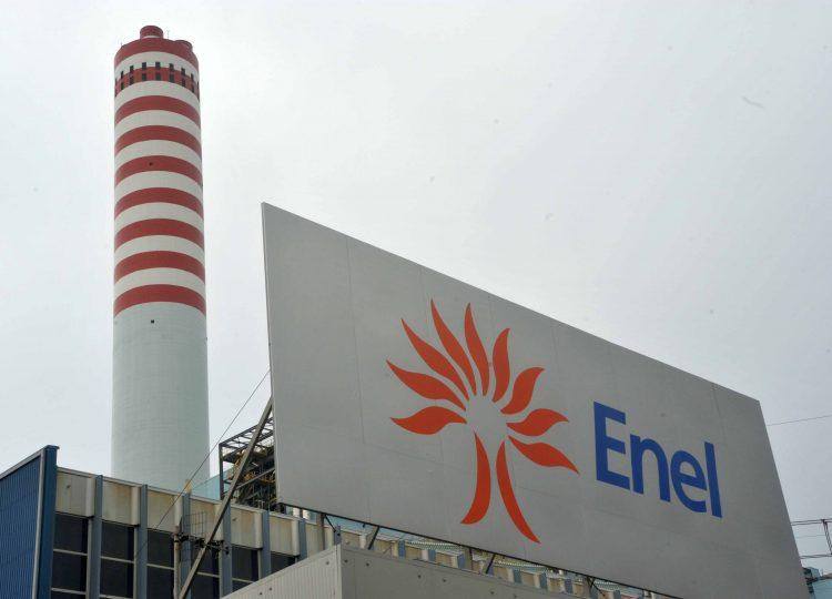 «Entro agosto la chiusura della centrale Enel»