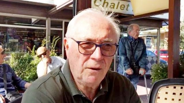 ''I partiti politici adottino Porto Clementino''