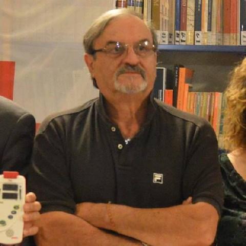 Croce Rossa: si è dimesso il presidente