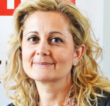 Finanziamento regionale di 400mila euro per il compostaggio