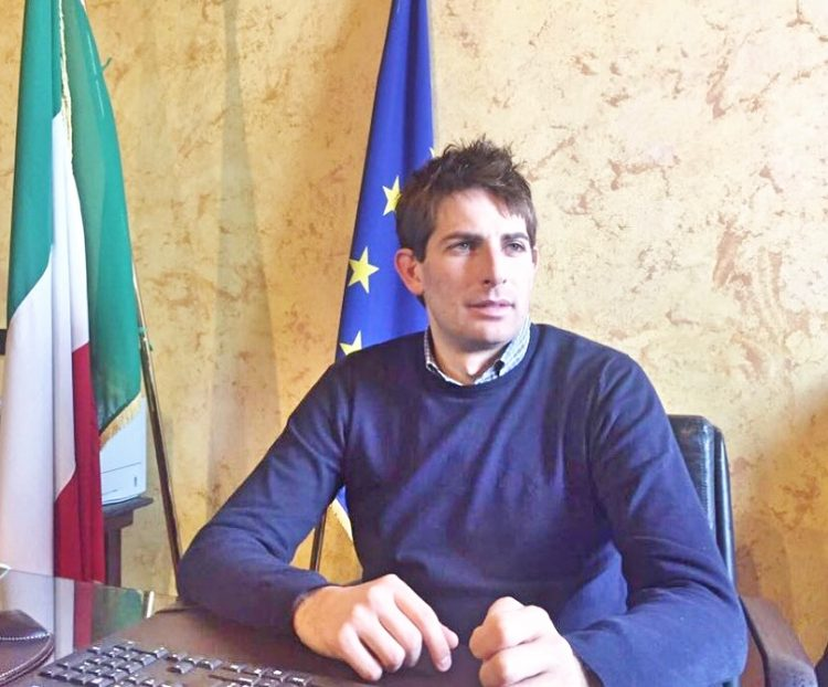 """Reddito di inclusione, Catini e Mencarini: """"Dal primo gennaio verrà erogato il beneficio Rei''"""