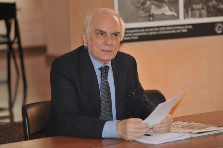 """Barbaranelli: """"Traiano, il Comune esce di scena"""""""