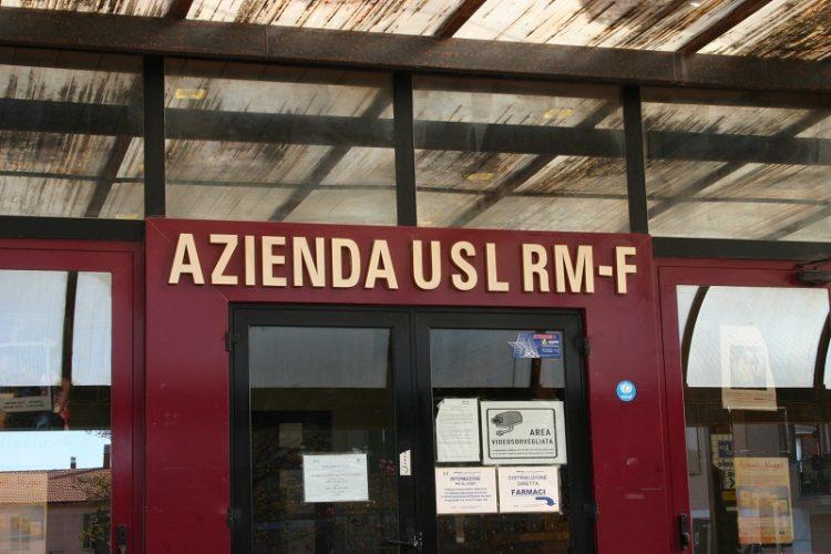 Asl Roma 4, una piattaforma per scaricare i certificati vaccinali