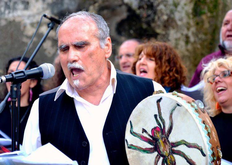 Sconcerto a Cerenova per la scomparsa di Stefano Friolo