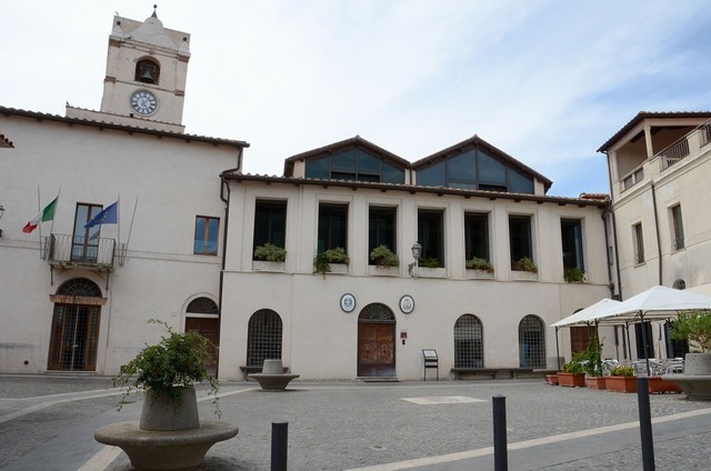 """Montalto, Valentini (Pd): """"Il sindaco non rispetta la minoranza e lo statuto"""""""