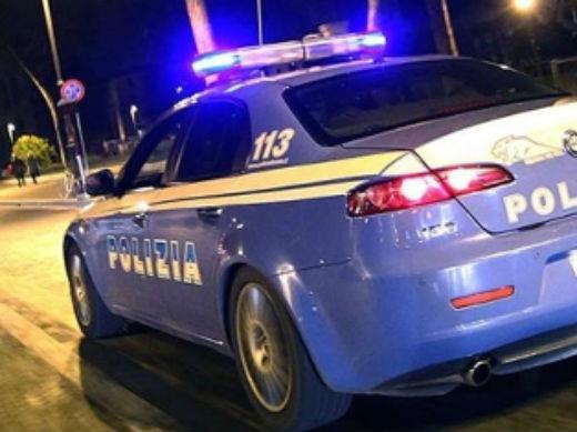 Movida al Ghetto: nuovi controlli della Polizia