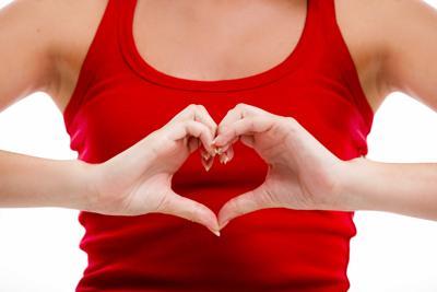 Dopo l'infarto, gli Omega-3 salvano la vita