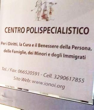 Open day Centro Famiglie Nuova Aurora