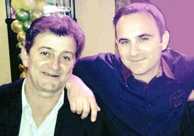 Paolo Di Martino plaude alla decisione di Toppi e Vergati