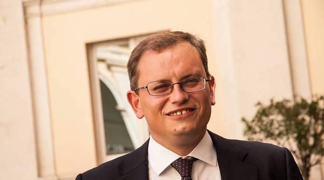"""Minnucci (Pd): """"Lo stato di calamità non sia freno per l'ordinanza della Regione"""""""