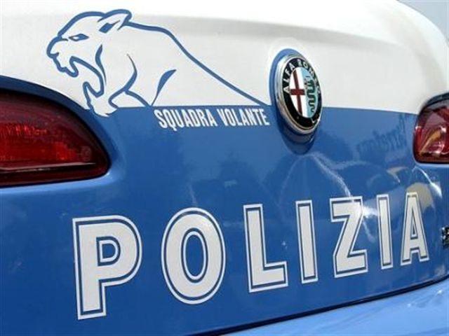 Tentato furto aggravato: la Polizia arresta due rom