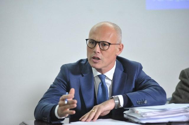 La difesa di Monti pronta ad una contro denuncia
