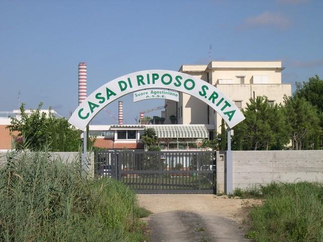 Civitavecchia, Santa Rita: situazione esplosiva