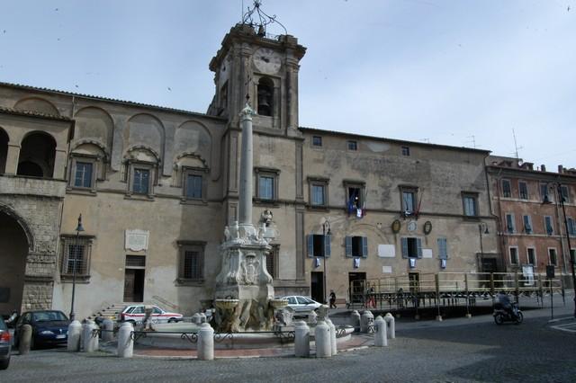 Iniziative culturali, il Comune di Tarquinia snobba i fondi regionali