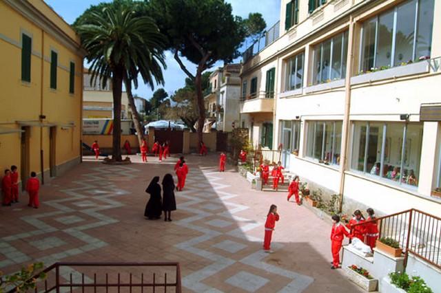 Monte Calvario, la minoranza dice no