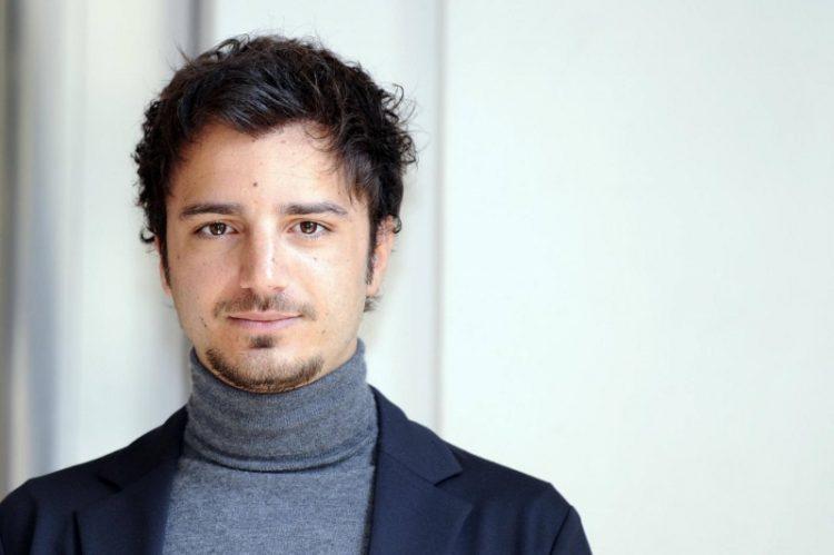 Civitavecchia, domani Nicolas Vaporidis in diretta su Radio Stella Città