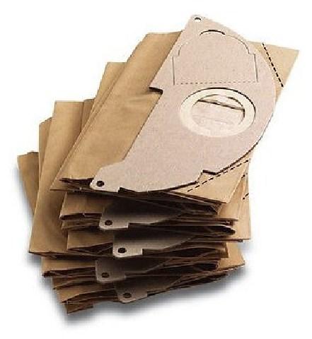Dogane: sequestrati 2500 pezzi d'aspirapolvere illegali