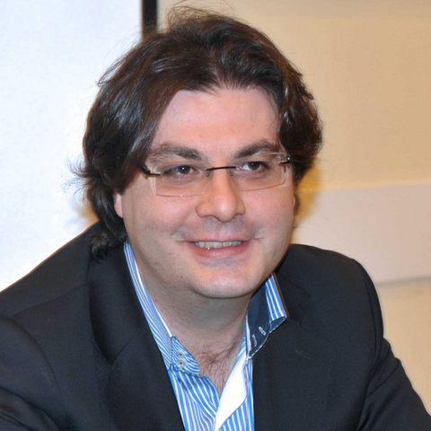 Roberto Bacheca: ''In città una kermesse cinematografica autorevole''