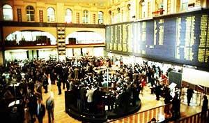 Come funziona il mondo della Borsa: tutto quello da sapere prima di investire
