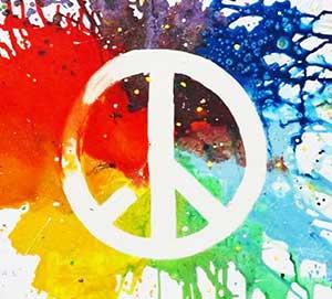 """Approvata la mozione di Demos:nascerà la """"Casa della pace"""""""