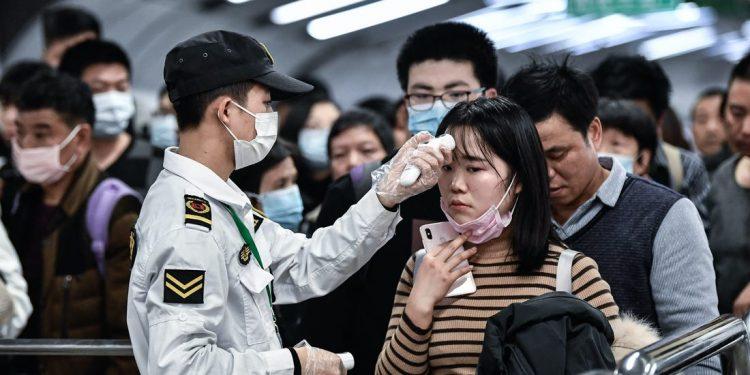 Coronavirus, nessuna emergenza ma la guardia rimane alta