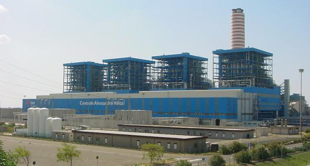 Montalto, Enel dovrà versare quasi 40 milioni nelle casse comunali