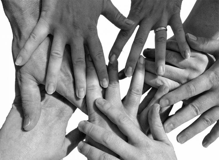 Servizi sociali: ripartiti i progetti del distretto socio sanitario