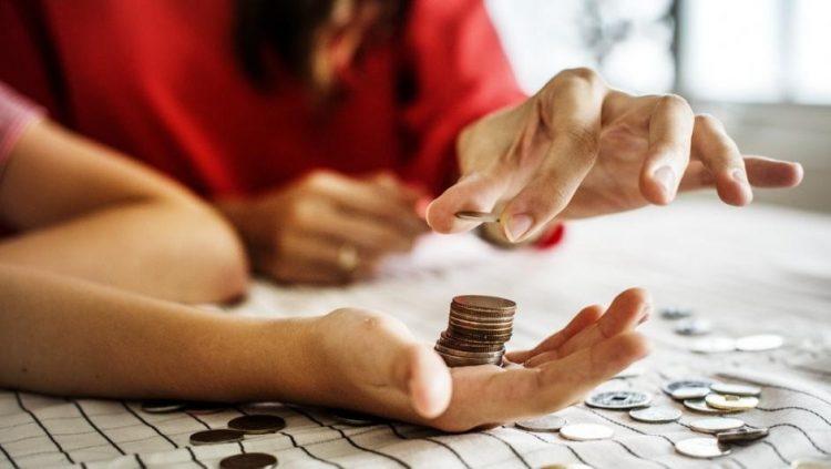 A Ladispoli e Cerveteri 10mila euro per gli sportelli a tutela dei consumatori