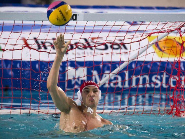 Europei, servirà il miglior Marco Del Lungo per centrare la semifinale
