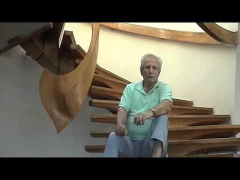 Antonini con i suoi progetti risveglia l'orgoglio civitavecchiese