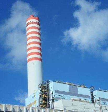 La conferma nel piano nazionale integrato per l'energia ed il clima  Addio al carbone: da obiettivo  perentorio a target potenziale