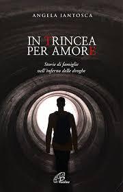 Book Faces presenta in prima nazionale il libro di Angela Iantosca