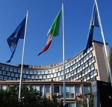 Emergenze socio-assistenziali, la Regione Lazio stanzia 1 milione di euro