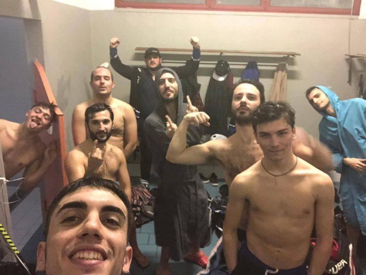 Snipers, grande vittoria a Modena con l'Invicta: 8-3