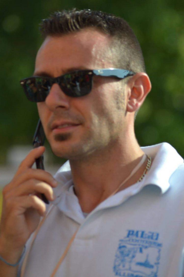 «Il sindaco scongiuri la chiusura della filiale della banca Intesa»