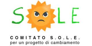 Sole, passi importanti verso l'abbattimento delle servitù energetiche