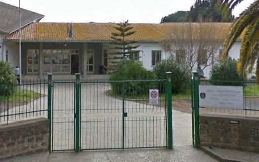 Coronavirus,  studenti di Tarquinia si rifiutano di entrare a scuola per l'assenza di detergenti idonei, ma è falso
