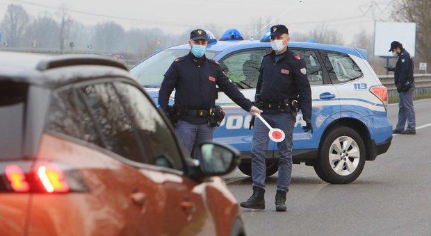 Coronavirus, quarto morto in Italia